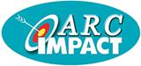 Arc IMPACT Logo