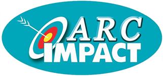 Arc IMPACT